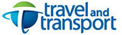 Virtuoso Travel and Transport Logo